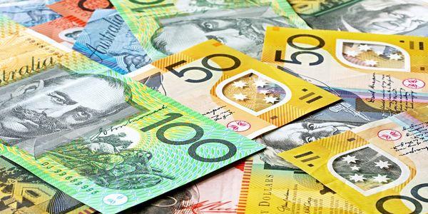 ジェットオプション(JET OPTION)の通貨ペアを経済状況から選定する